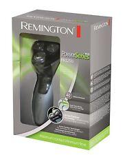 Remington Mens Power Plus Series Facial Stubble Beard Shaver - PR1250