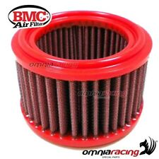 Filtri BMC filtro aria standard per ROYAL ENFIELD CLASSIC 500