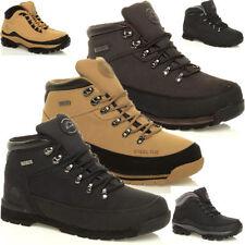 Men's Groundwork Work Boots
