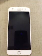 Motorola Moto Z Play - 32GB - Fine Gold (Verizon) Smartphone