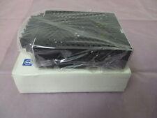 Shindengen EY122R1U Switching Power Supply SP1996-5451, 414858