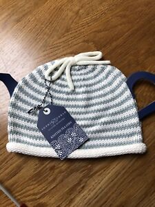 Sophie Conran Knitted Tea Cosy