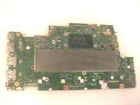 Acer Aspire R5-471t laptop mainboard w/ Intel i5-6200u CPU 4Gb RAM  NB.G7W11.00M