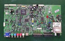 TV Hitachi 32LD8700 Mainboard 17MB15E-7