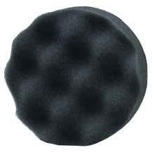 "3M-05726 3"" PERFECT-IT BLACK HOOK-IT FOAM PAD/COMPOUNDING PAD (SINGLE)(3M-5726)"