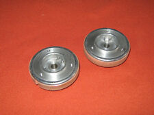 Revox PR99 B77 Brake Drums ( Pair)