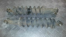 suspension avant quad honda 400 trx fourtrax