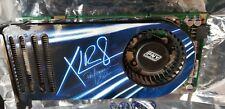PNY VCG88GTSXPB GeForce 8800 GTS 640MB Graphics Card