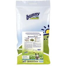 Bunny KaninchenTraum Winter Outdoor 4 Kg