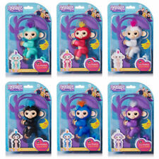 Fingerlings By Wow Wee ORIGINAL BELLA