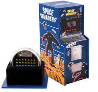 2018 Niue Space Invaders 1 oz Silver Lenticular Proof $2 GEM Proof OGP SKU52682