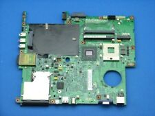 Mainboard defekt Acer Travelmate 7320-101G12MI  7100043297-36702