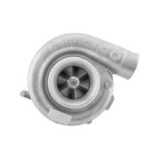 CXRacing T76 Dual Ceramic Ball Bearing Turbo Charger T4 .96 A/R P Trim 800+ HP