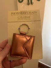 photo keychain