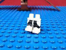 LEGO-MINIFIGURES SERIES THE BATMAN MOVIE X 1 LEGS FOR THE ORCA FIGURE PARTS