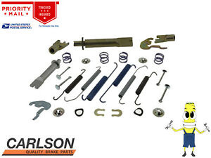 For 1993-2002 Saturn SC2 Brake Shoe Set Rear Raybestos 23524ZZ 1994 1995 1996