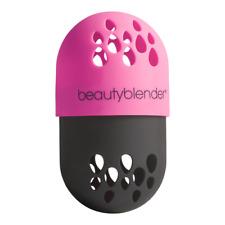 Authentic BeautyBlender Blender Defender Makeup Sponge Protective Case