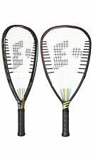 E-Force Sector 5 170 Racquetball Racquet (Grip 3 15/16) Brand New