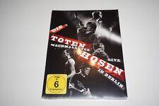 Machmalauter: Die Toten Hosen - Live in Berlin | DVD | Zustand neu