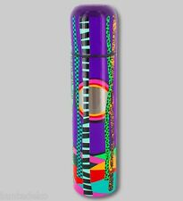 "Pylones Mini Thermoskanne/ Thermosflasche ""Forest"""