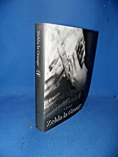 Good Morning, Mr. Mandela : A Memoir by Zelda la Grange 2014/HC/1st Edition