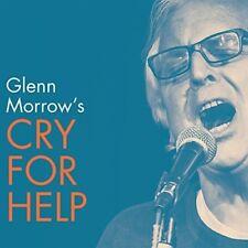 Glenn Morrow's Cry f - Glenn Morrow's Cry for Help [New Vinyl LP]