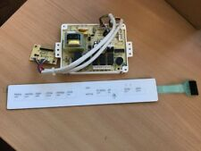 Electrolux 5304491894 Control-Electrical