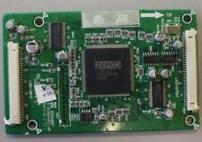 INSIGNIA LCD TV NS-32LCD PC Board 667-32FB18-52