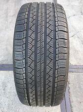 1* Sommerreifen 255/55 R18 109V Michelin Latitude Tour HP N1 XL DOT10 NEU