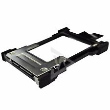 "US Shipped Lenovo Micro SATA 1.8"" to 2.5"" Hard Drive Converter Adapter 42W788"