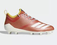 Adidas Adizero 5-Star 7.0 Baltimore Low Lacrosse Cleats AC8244 Men's US 10.5 NEW