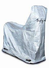 Body-One Exercise Bike Cover