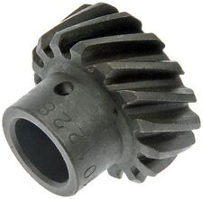 Distributor Drive Gear-Windsor Dorman 90455