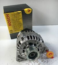Bosch Generator 0986038650 Alternator 0123310015 Alternateur