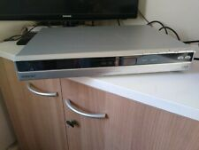 SONY RDR-HXD860 DVD RECORDER, FREEVIEW, HDMI, 160GB HDD + NO REMOTE