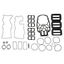 Gasket Kit, Powerhead Mercury 225-250 3.0L Carb/EFI OD280813-OT408999 EFI 94-01