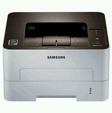 Samsung Xpress Schwarz-/Weiß-Drucker