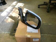 NEW Genuine Mopar 08-15 Grand Caravan Town & country Passenger Mirror 1AB721S2AI