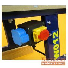 Charnwood W026 NVR Safety Switch 240v