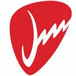 justmusic_de-Shop