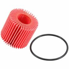 Engine Oil Filter AUTOZONE/K&N FILTER PS-7021