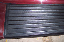 Plymouth running boards [new] 1932=33=34=35=36