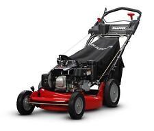 "Snapper Hi-Vac SP Commercial Mower CP215520HV Honda GXV160 OHV (21"") #7800849"
