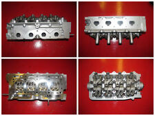 RENAULT CLIO 1.2 16V RE-CON CYLINDER HEAD D4F 2 MOON ROCKER COVER 8200042722