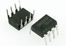 DM0265R Original Pulled Fairchild Integrated Circuit