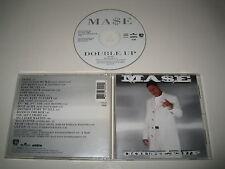 MASE/DOUBLE UP(BAD BOY 78612-73029-2) CD ÁLBUM