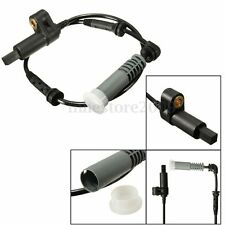 ABS Wheel Speed Sensor Front Left Right for BMW 3 SERIES (E46) 1998-2006 1164651