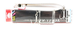 Yo Zuri Surface Cruiser 150 mm Pencil Popper Floating Lure R1172-CBH (7320)