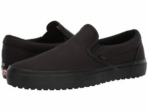 Adult Unisex Shoes Vans Made For The Makers Classic Slip-On™ UC