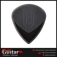 6 x John Petrucci Jazz 3 Ultex Black Guitar Picks 1.5mm Jazz III New